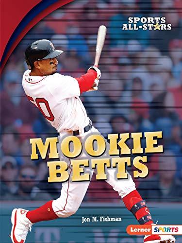 Boston Red Sox Bowler - 2