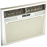 Frigidaire 5304476942 Air Conditioner Front Panel