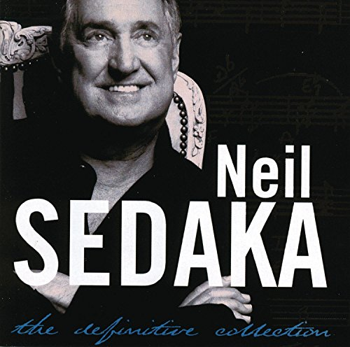 NEIL SEDAKA - Greatest Oldies Vol 6 - Zortam Music