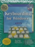 Keyboarding for Windows : Home Version, Ober, Scot, 0028031466