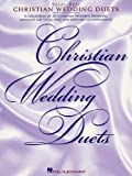 Christian Wedding Duets, , 0793593697