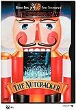 George Balanchine's The Nutcracker