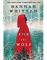 For the Wolf (Volume 1)