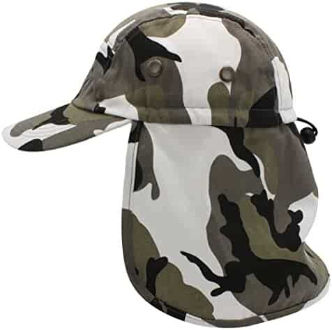 Shopping Whites - Sun Hats - Hats   Caps - Accessories - Men ... cef5a4a852b4