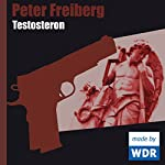 Testosteron | Peter Freiberg