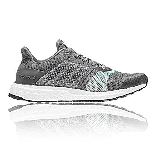 W Grey de St Entrainement Ultraboost Running Femme adidas Chaussures 7xRffw