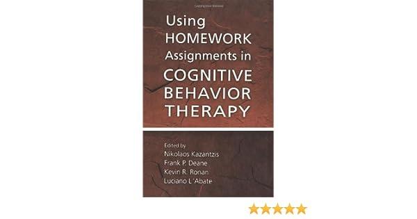 maladaptive Behavioural Therapy     Palo Alto Therapy