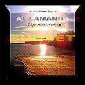 Sunset: A John Bekker Mystery, Book 1 | Al Lamanda