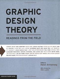 Graphic design dissertation
