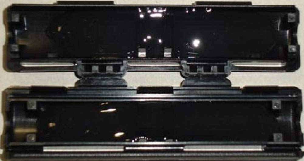 Amazon.com: Tyco Conector Cable Empalme resistente al agua ...