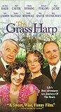 The Grass Harp [VHS]