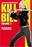 Kill Bill Vol. 2 poster thumbnail