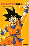 Dragon ball Double Vol.11