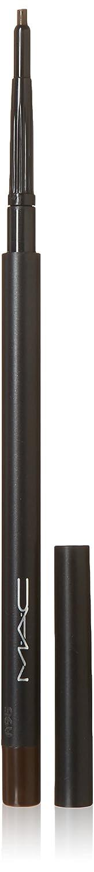 MAC Eyebrow pencil, COLOR SPIKED B0006LNBYA