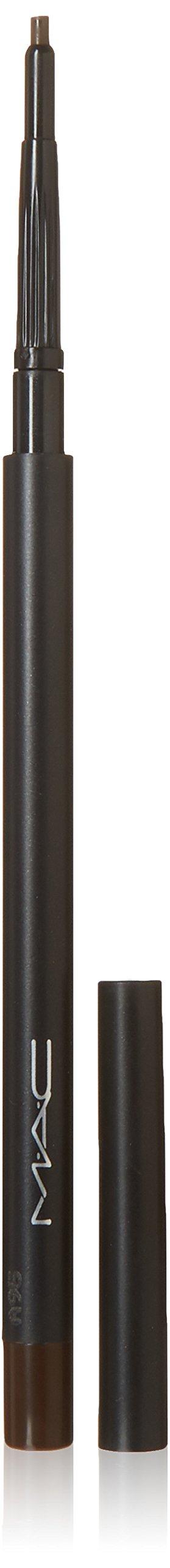 Amazon Mac Big Brow Pencil Spiked By Mac Beauty