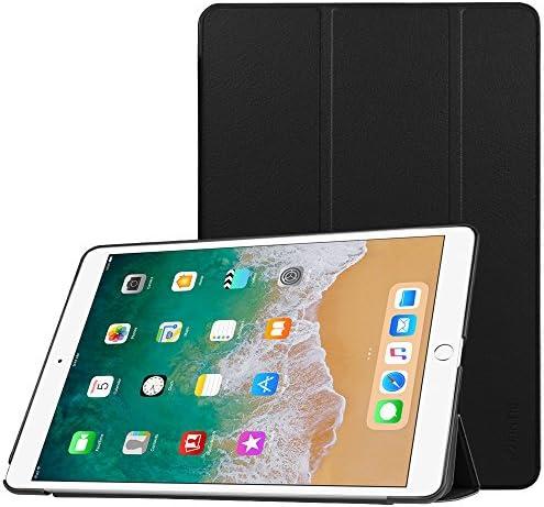 Fintie iPad Pro 10 5 Case