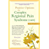 Positive Options for Complex Regional Pain Syndrome (CRPS): Self-Help and Treatment