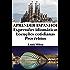 Aprender Espanhol: Expressões idiomáticas - Locuções cotidianas - Provérbios (Frases em Espanhol Livro 1)