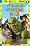 Shrek 2: The Potion Plan