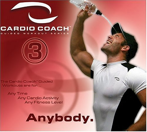 fitness-music-for-exercise-cardio-coach-guided-workout-series-3
