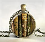 Gifts For Writers Librarians - Best Reviews Guide