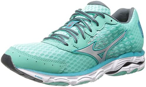 Mizuno Women s Wave Inspire 11 Running Shoe