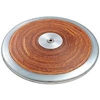Nelco Discos de Madera, 2 kg