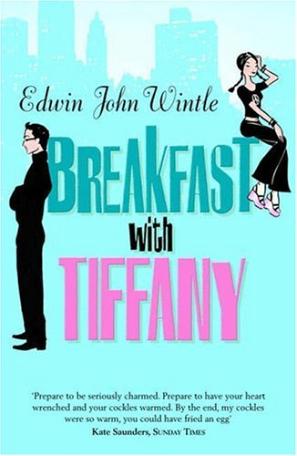 Breakfast with Tiffany: An Uncle's - Tiffany Nz