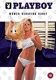 Playboy - Women Behaving Badly [1997] [DVD] [2001]