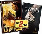 Munich/Schindler's List
