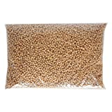Classic Provisions Garbanzo Beans, 10 Pound