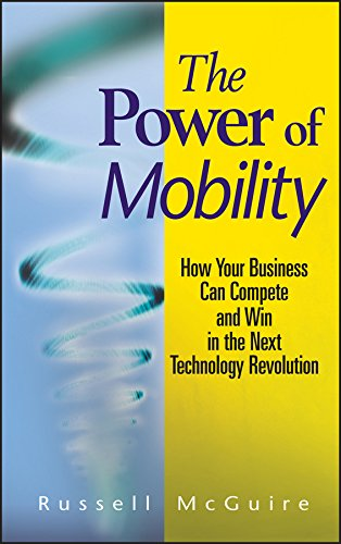the-power-of-mobility-how-your-business-can-compete-and-win-in-the-next-technology-revolution