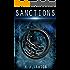 Sanctions: Sanctions (Books 1 - 3) (The Sanction Series Box Set)