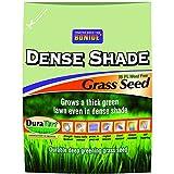 Bonide 60214 Dense Shade Grass Seed, 7-Pound