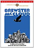 Brewster McCloud poster thumbnail