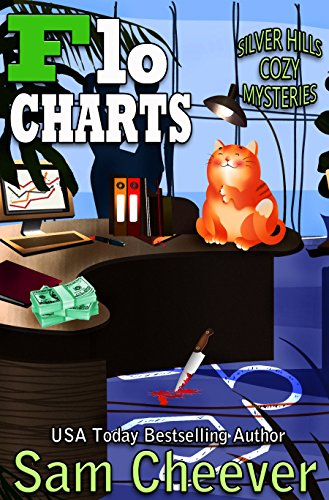 Flo Charts by Sam Cheever ebook deal