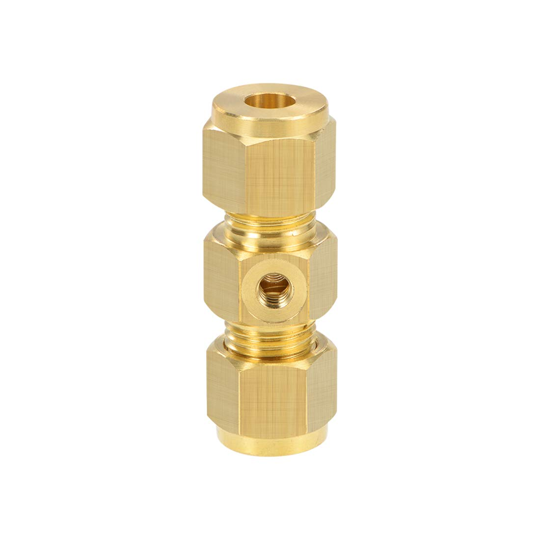 Garden Tap Water Hose Pipe  Connector Quick Connect Adapter Fitting Watering  FH