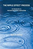 The Ripple Effect Process, Maxine Harley, 1452556644