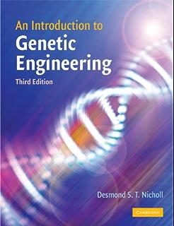 Principles Of Gene Manipulation And Genomics 7 Sandy B Primrose