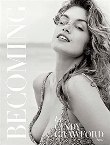 Are not cindy crawford nud gif against. apologise