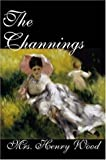 The Channings, Henry Wood, 1598187554