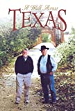 A Walk Across Texas, Jon McConal, 0875653634