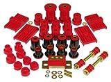 Prothane 7-2027 Red Total Kit