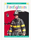 Firefighters, Cynthia Fitterer Klingel and Robert B. Noyed, 1567669387