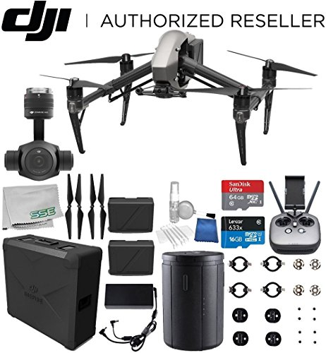 DJI-Inspire-2-Quadcopter-Zenmuse-X4S-Starters-Bundle