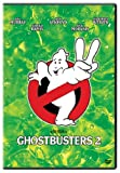 Ghostbusters 2 (Widescreen Edition)