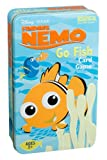Finding Nemo Go Fish Card Game