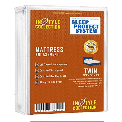 twin-mattress-protector-waterproof-mattress-encasement-premium-waterproof-lab-certified-bed-bug-proo