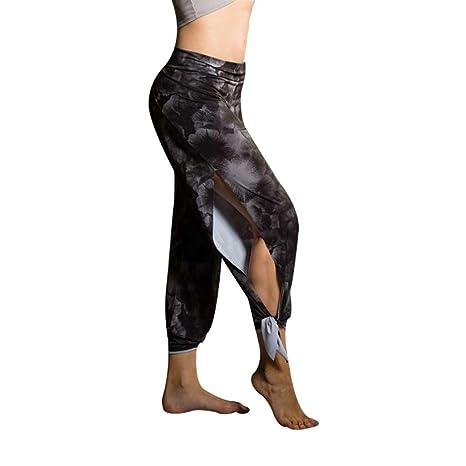 66f14306bf Amazon.com: Onzie Yoga PURA VIDA Pant 219 Petunia: Clothing