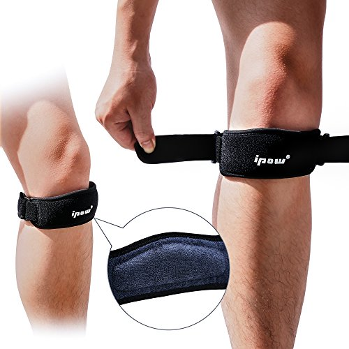 IPOW Stabilizer Basketball Tendonitis Volleyball product image
